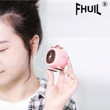 Ultra Portable Mini Speaker with Bluetooth Outdoor Wireless Loudspeaker Speaker Sound System 3D Stereo Music Surround For Phone awei y600 intelligent nfc bluetooth speaker 3d stereo surround sound csr 4 1 wireless loudspeaker 2600mah with noise reduction