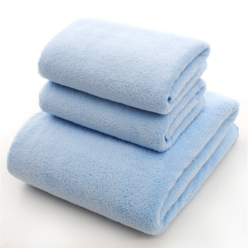 70x140 microfiber absorbent dry bath beach towel face towel swimming shower towel coral nap towel 5 style solid color bath towel 5pcs lot 25 25cmbaby face towel microfiber absorbent drying bath beach towel washcloth swimwear baby towel cotton kids towel