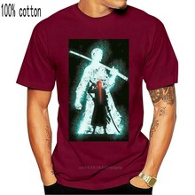 2019 T-Shirt Basic da uomo manica corta T-shirt con stampa 3D One Piece Sauron Cotton Funny T-Shirt home Top Tees