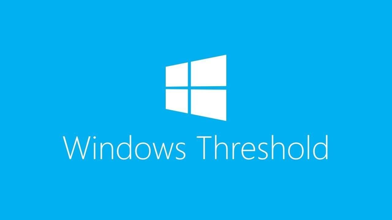 Windows 原版系统下载地址整合