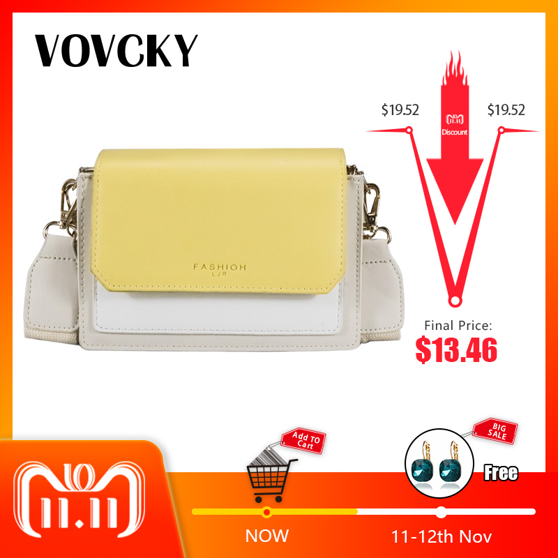 Bolsas femininas amarelo claro acolchoado bolsa de corrente ombro alça larga bolsa crossbody para a queda bolsos mujer de marca famosa 2019