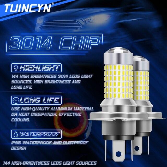 Купить автомобильная противотуманная фара h11 светодиодная лампа h1