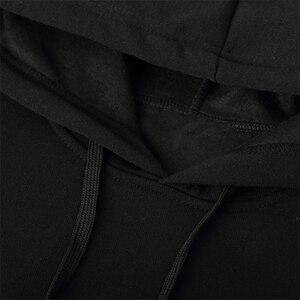 Image 4 - SCUDERIA TORO ROSSO HONDA Hoodies Sweatshirts Inspiriert GRÖßE S 3XL