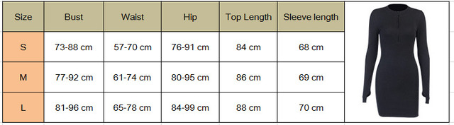 Fashion Women Spring Zip Up Sweater Dress Ladies Bodycon Long Sleeve Knitted Sweaters Slim Mini Dresses 2020 Warm Casual Clothes 6