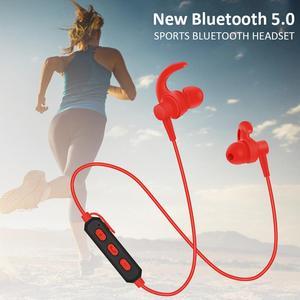 Sports Bluetooth Headset 5.0 N