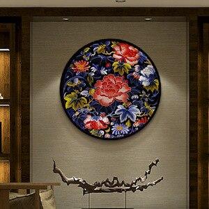 DIY 100% Mulberry Silk Suzhou