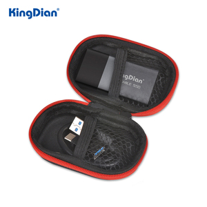 Image 5 - KingDian חיצוני SSD כונן קשיח 120gb 250gb 500gb נייד SSD 1tb 2tb חיצוני מצב מוצק כונן