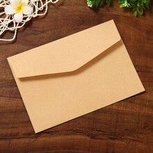 20pcs kraft gift paper…
