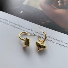 Ruiyi для девочек милые настоящие 925 стерлингового серебра