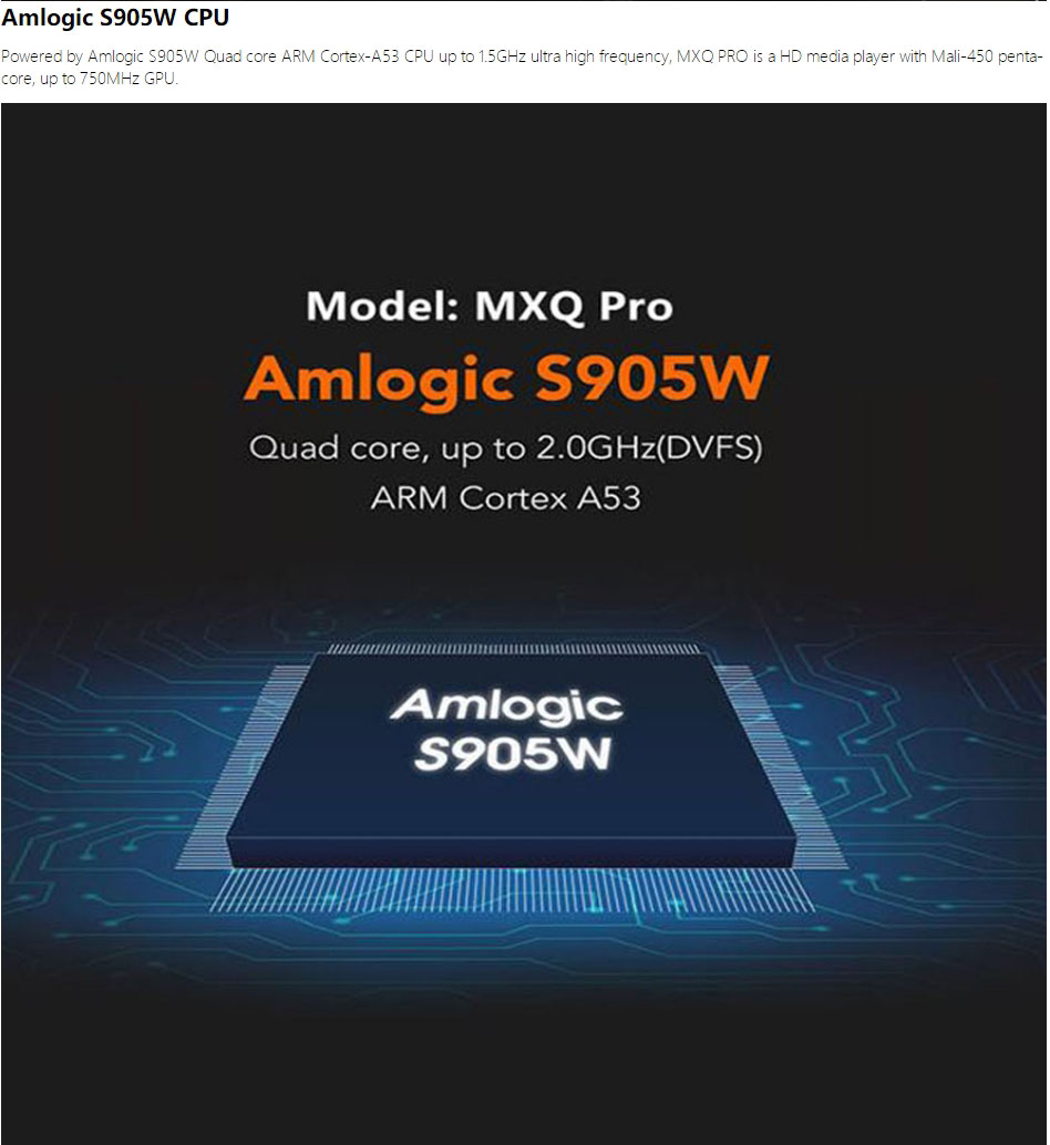 Smart-TV-Box-MXQ-PRO-4K-5Ghz-Android-9_03