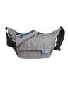 Benro Traveler S100 S200 профессиональная сумка на одно плечо для камеры slr сумка для камеры дождевик