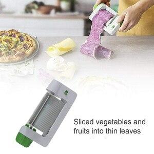 Multi function Cutter Slicer S