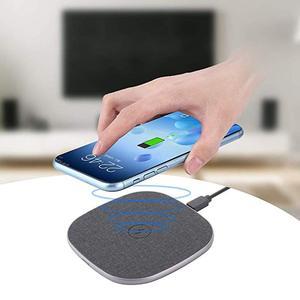 Image 2 - Ссылка vip для беспроводного зарядного устройства стандарта qi для быстрой зарядки