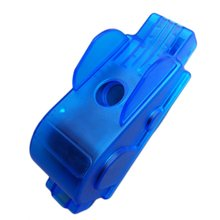 Bicycle Mountain Bike Cleaning Wash Chain Device Cleaner Tool Accessories Conservation Maintenance Biking Equipment