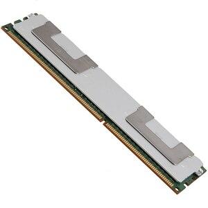 32 Гб оперативной памяти DDR3 PC3-14900 1866 МГц ECC 4Rx4 1,5 V 240 Pins LRDIMM Quad Rank для сервера памяти Sumsang