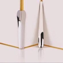 Shovel Putty Knife Drywall-Scraper Construction-Tools Grout Ceramic-Tile Floor-Wall Yang-Corner