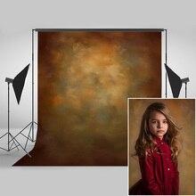 Mocsicka חום רטרו מופשט מרקם צילום תפאורות לילדים יום הולדת למבוגרים שיחת וידאו רקע תמונה סטודיו אבזרי