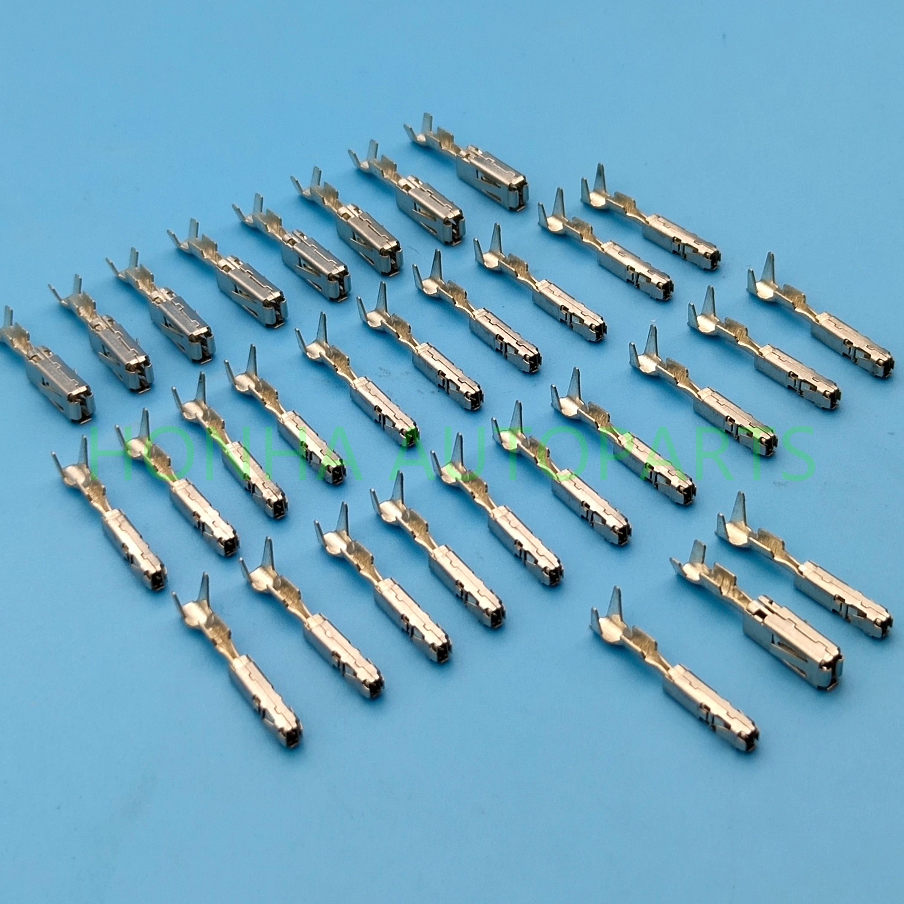 Штыри для 28 отверстий 28 способов 28 Pin 28 P ткацкий станок для ремонта дверных жгутов стыковочный разъем 1K0937702C 1241380-1 1241388-1