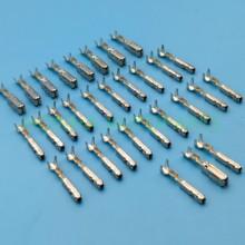 Pinos terminais para 28 furos 28 vias 28 pinos 28 p loom repair porta arnês encaixe conector plug 1k0937702c 1241380-1 1241388-1