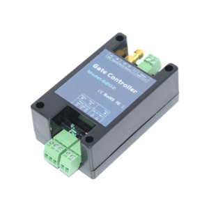 Image 3 - GSM Remote Control gate opener G202 single relay switch for sliding swing garage Gate Opener ( replace RTU5024 G200 )