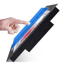 173 дюймовый промышленный планшет все в одном ПК Интеллектуальный