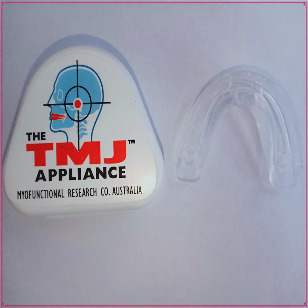 Children Habit Jaw Alignment    Myobrace Orthodontic  TMJ Trainer /myobrace  Children Habits Jaw Alignment Tmj Trainers