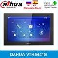 Dahua оригинальные видеодомофоны VTH5441G цифровой VTH 10