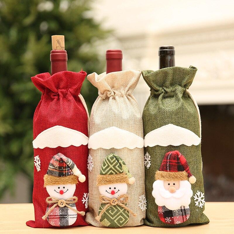 De presentes de Natal para crianças