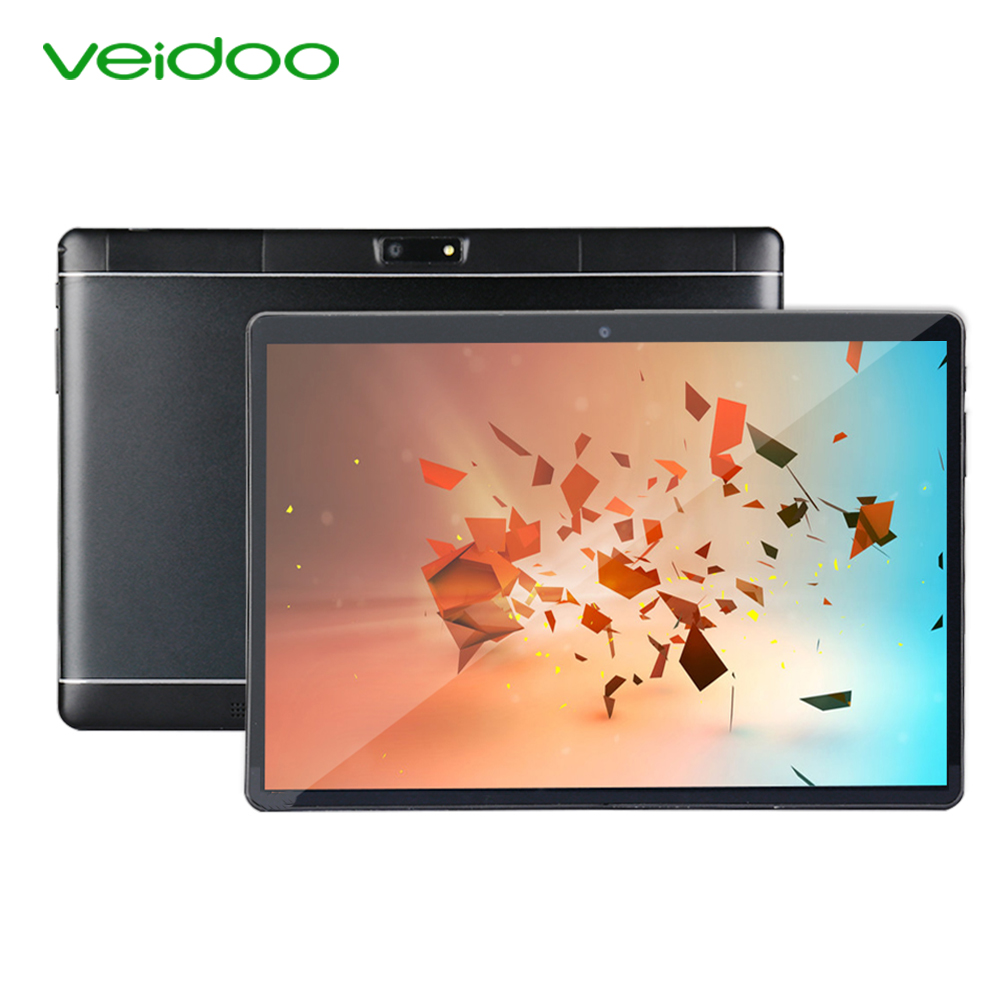 Tablet PC Veidoo 10.1