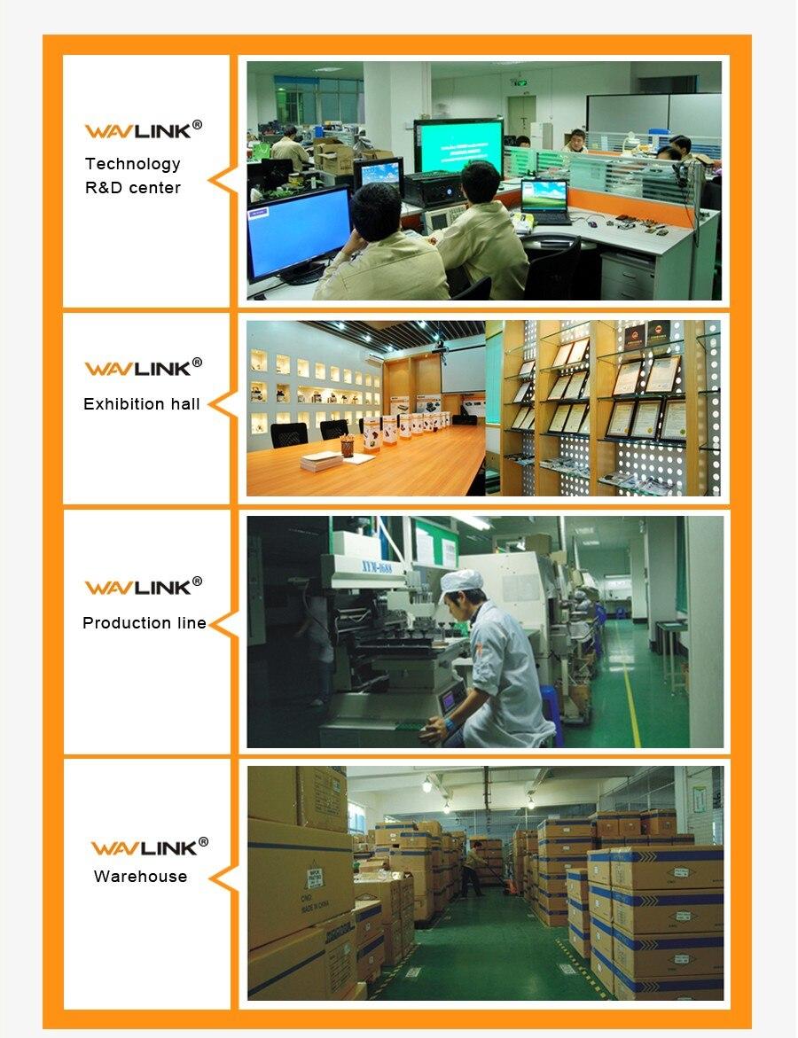 工厂展示图