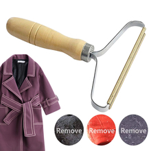 Hair-Ball-Trimmer Sweaters Lint-Roller Cleaning-Care-Tools Mini Portable