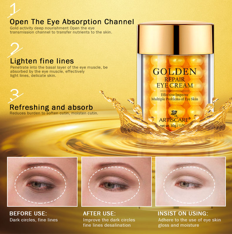 gold-eye-cream_08