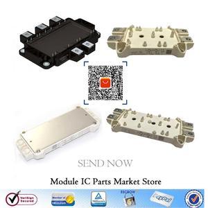 Image 5 - Free Shipping New FP15R12W1T4 FP15R12W1T3 FP10R12W1T4 FP10R12W1T4_B3 Module