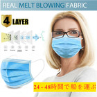 4Layer Face Mask Ant...