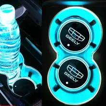 Adesivi per interni auto Carbon Fiber Car Interior Adesivi centrale Pannello di controllo adesivo decorativo /è adatto for Ford nuova Mondeo