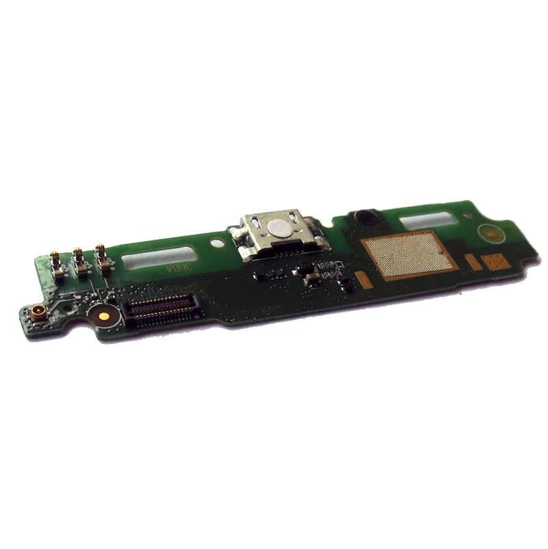 オリジナル充電器検索ニュースレターコネクタ pcb ボードリボン充電ポート usb プラグ redmi 3 プロフレックスケーブル redmi 3 修理部品