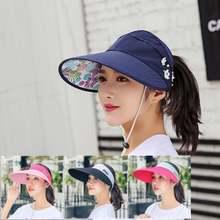 Женская семейная рыболовная пляжная шляпа Фишера Кепка с защитой