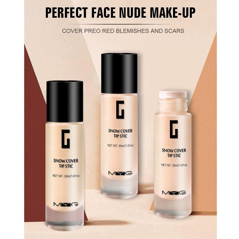 primer nude maquiagem corretivo controle 02