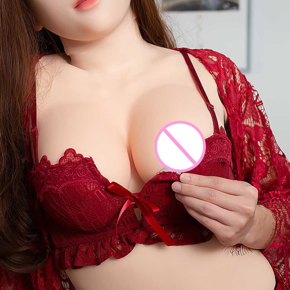 AZAZEL C/D/E/G نصف الجسم سيليكون أشكال الثدي ل كروسدرسر الاصطناعي الثدي محسن شيميل trandsالجنس السحب الملكة 4G