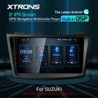 XTRONS 9   IPS Andro...