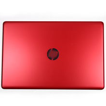 купить New Original Laptop LCD Back Cover For HP Pavilion 17-AK 17-BR 17-BS Series Red LCD Back Cover Top case 926483-001 по цене 3949.99 рублей