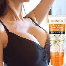 Крем для подтяжки груди 80 мл крем с полной эластичностью стимулирует