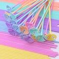 10-50 шт. 30 см латексные палочки для воздушных шаров, многоцветные пластиковые палочки для воздушных шаров, аксессуары для украшения свадьбы, ...