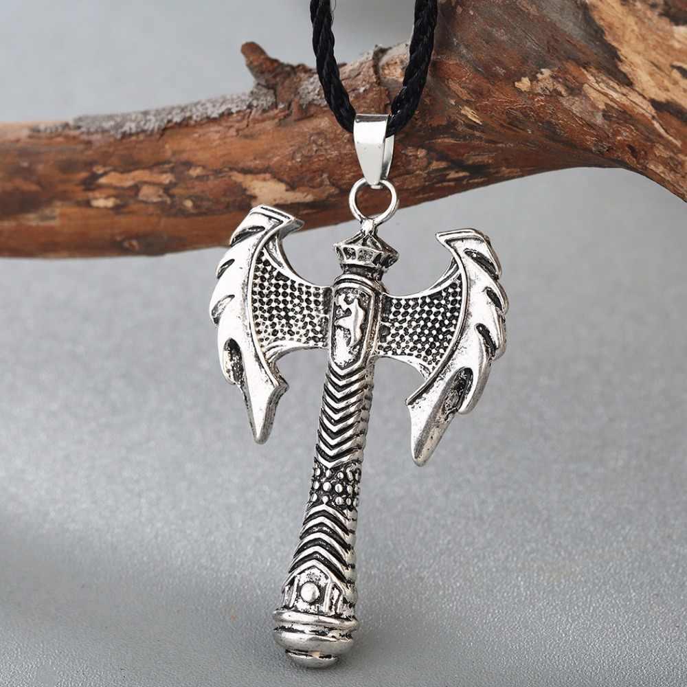 Colar de jóias para homens colar de jóias de prata colar de jóias para homens