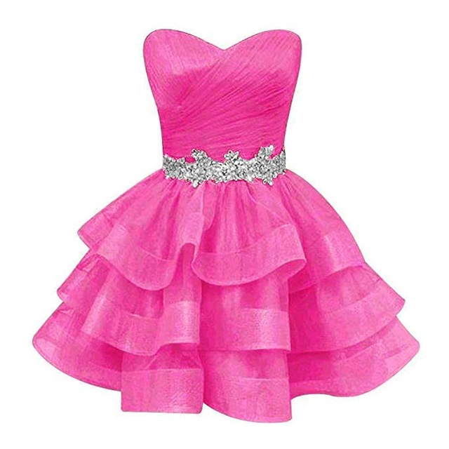 Fashion-Ball-Gown-Organza-Homecoming-Dress-2020-Short-Sweetheart-Crystals-Sash-Party-Dresses-Plus-Graduation-Dresses.jpg_640x640 (3)