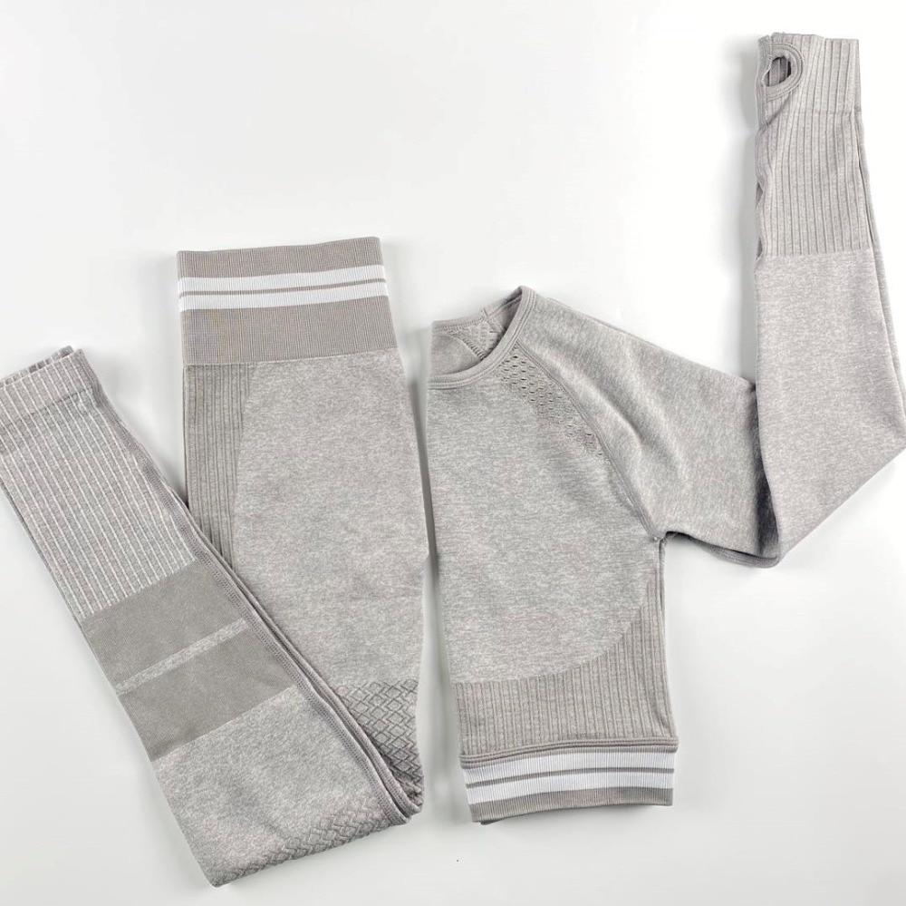 sportwear sets (36)