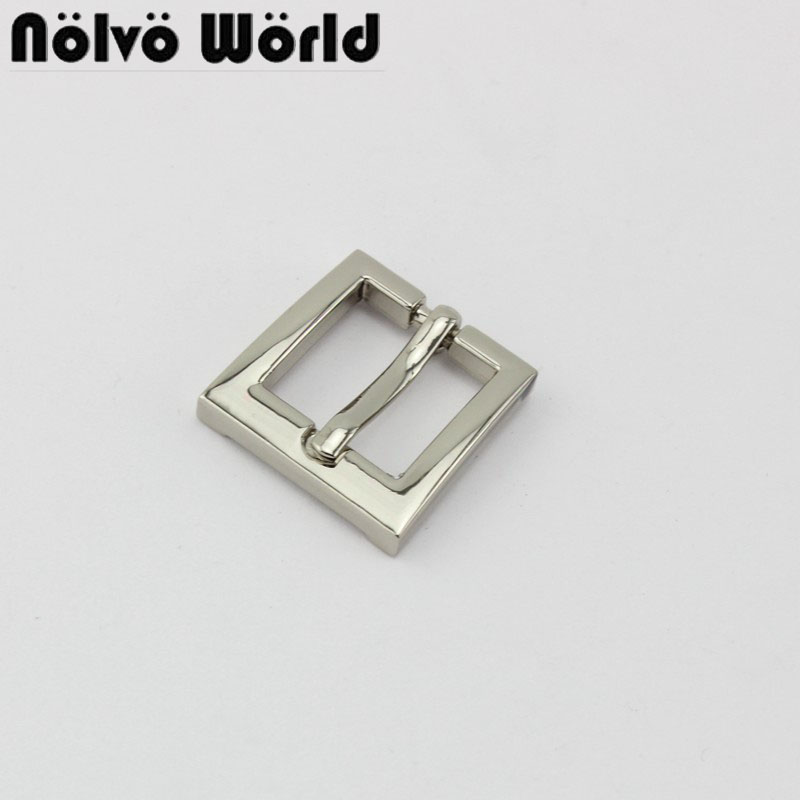 10-50pcs 4 Colors Inner 16.5mm 5/8 Inch Tabular Turn Buckle,5/8