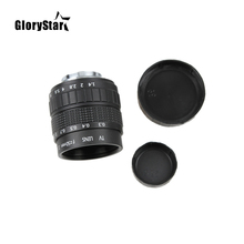 Glorystar 50 ミリメートル F1.4 cctv テレビ映画レンズ + c マウント + マクロリングサムスン nx カメラ NX1000 NX210 NX20 NX200 NX11 NX100 / NX5 / NX10
