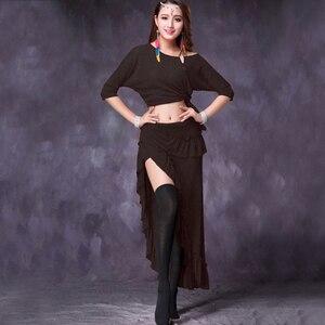 Новые зимние сапоги; Утолщенная женская обувь; Джинсовая обувь из хлопка в Корейском стиле; Обувь на плоской подошве; Большие размеры