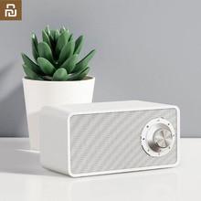 Youpin Qualitell bezprzewodowa ładowarka biały głośnik hałasu Bluetooth BLT5.0 protokół EPP 10W szybkie ładowanie pomoc snu